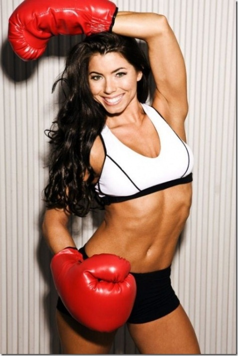girls-boxing-sport-22