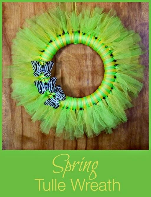 Spring-wreath-786x1024