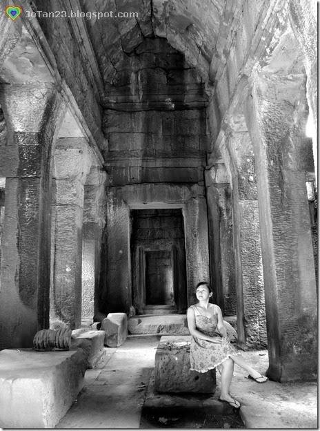 angkor-wat-siem-reap-cambodia-jotan23 (2)