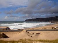 Erik_Horstman_Roadcrossing_dunes_Cabo_da_Roca,_Portugal.JPG