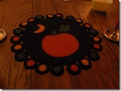 pumpkin rug  01