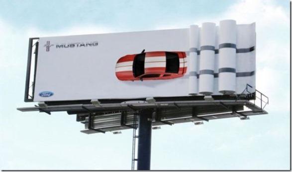 creative-advertising-billboards-8