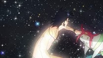 Space Dandy - 06 - Large 35