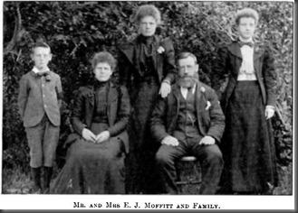 EJMoffitandfamily