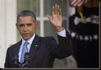 Health_Overhaul.obama