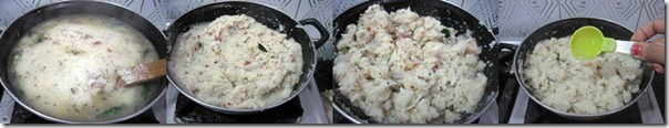 RAVA UPMA TILE 3