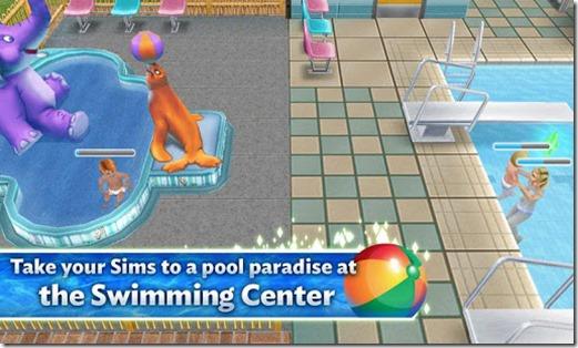 Устройство 0 Не Поддерживается Игрой Sims 3