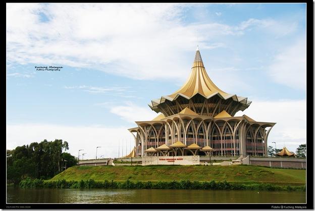 Kuching40