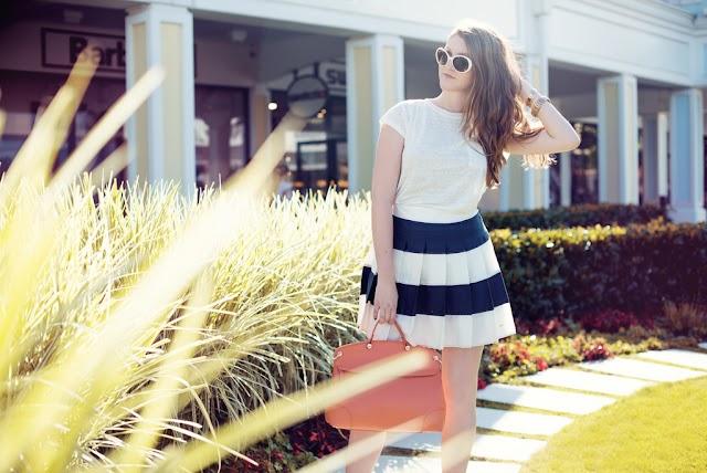 parndorf_outfit_beautyjunkie_tommy_hilfiger_furla_calvin_klein_miumiu (2)_2.jpg