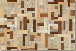 piet-scrap-wood-wallpaper-