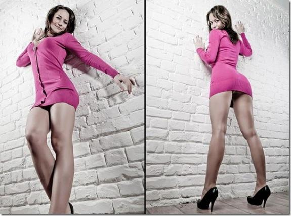russian-social-network-girls-25
