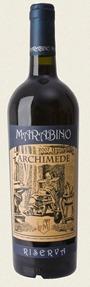 62.Archimede Riserva