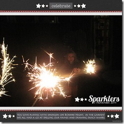 928 SnS-Sparklers
