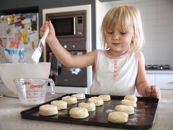 baking scones (3)
