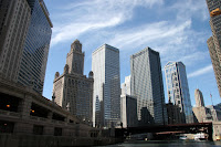 chicago, cityscape, river, building, 2.jpg