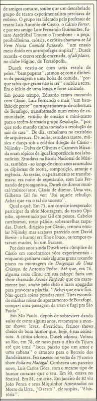 pg 30 _dusek