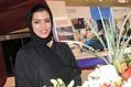 2012-Qatar-Motor-Show-Models-6