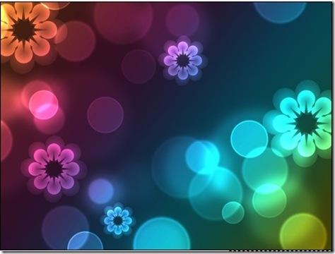 imagini desktop colorate