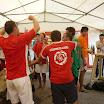 2. Beachsoccer-Turnier, 6.8.2011, Hofstetten, 19.jpg