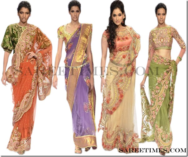Preeti_S_Kapoor_Designer_Sarees(1)