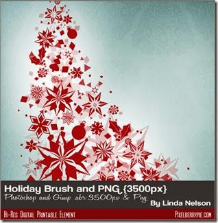 pixelberrypie_com-HolidayPhotoshopBrushNo_1-starbucks-inspired_PNG_PKG