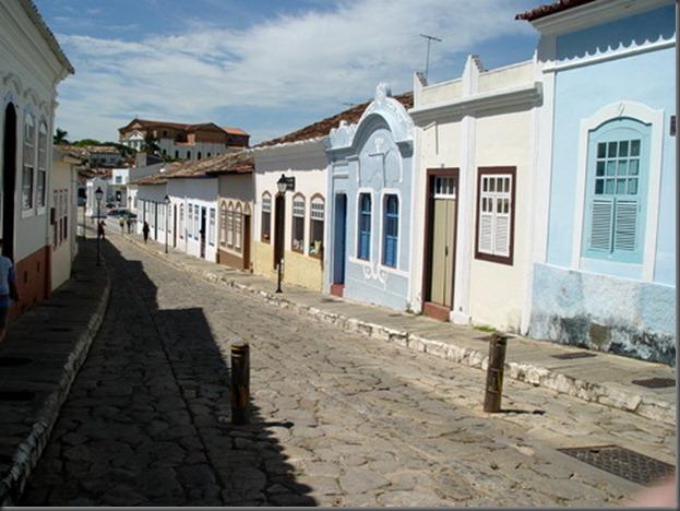 Goiás Velho 2