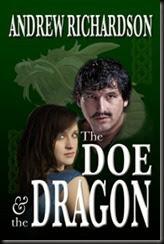 Doe Dragon Small