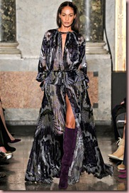 emilio_pucci___pasarela__151162612_320x480