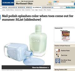Zoya_Nail_Polish_Cleveland_Blu_Neely