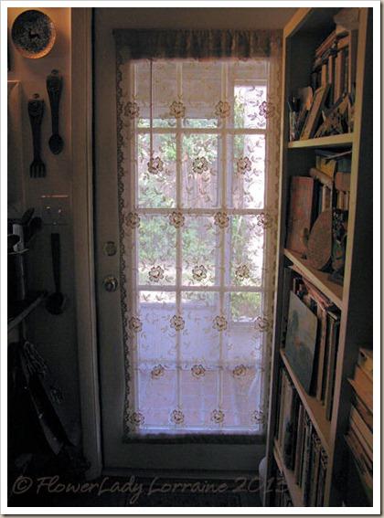02-06-kitch-door