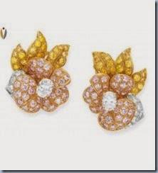 Praveen Jewellery
