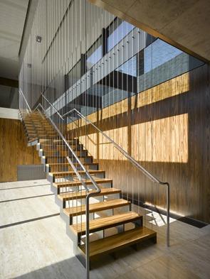 escaleras-de-diseño