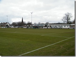 North Ferriby V AFC Flyde 23-2-13 (6)