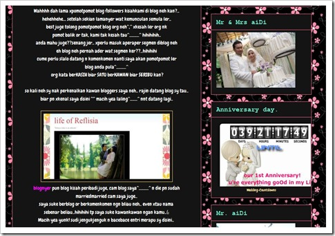 blogsaya3