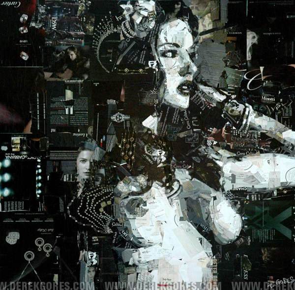 Derek_Gores_collage_06
