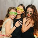 Havana club 2014.01.17