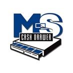 logo_mscash