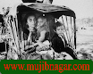 Bangladesh_Liberation_War_in_1971+66.png