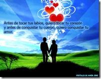 frases de amor  (6)