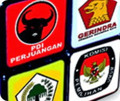 daftar-partai-politik-indonesia-660x330