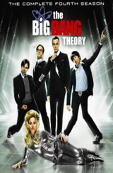 The Big Bang Theory 5x03 Sub Español Online