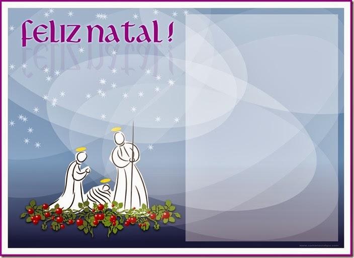 postal cartao de natal sn2013_18