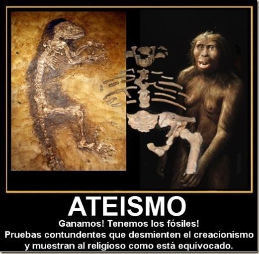 ateismo desmotivaciones 35