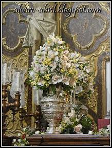 exorno-floral-san-ildefonso-peligros-2012-alvaro-abril-(13).jpg