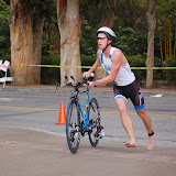 2013 IronBruin Triathlon - DSC_0739.JPG