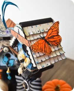 butterfly-houses-detail1