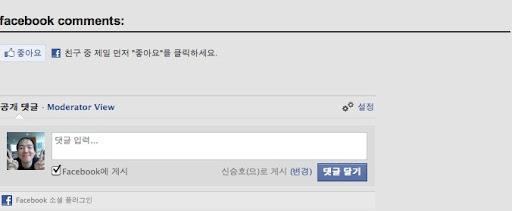 facebook_comment.jpg
