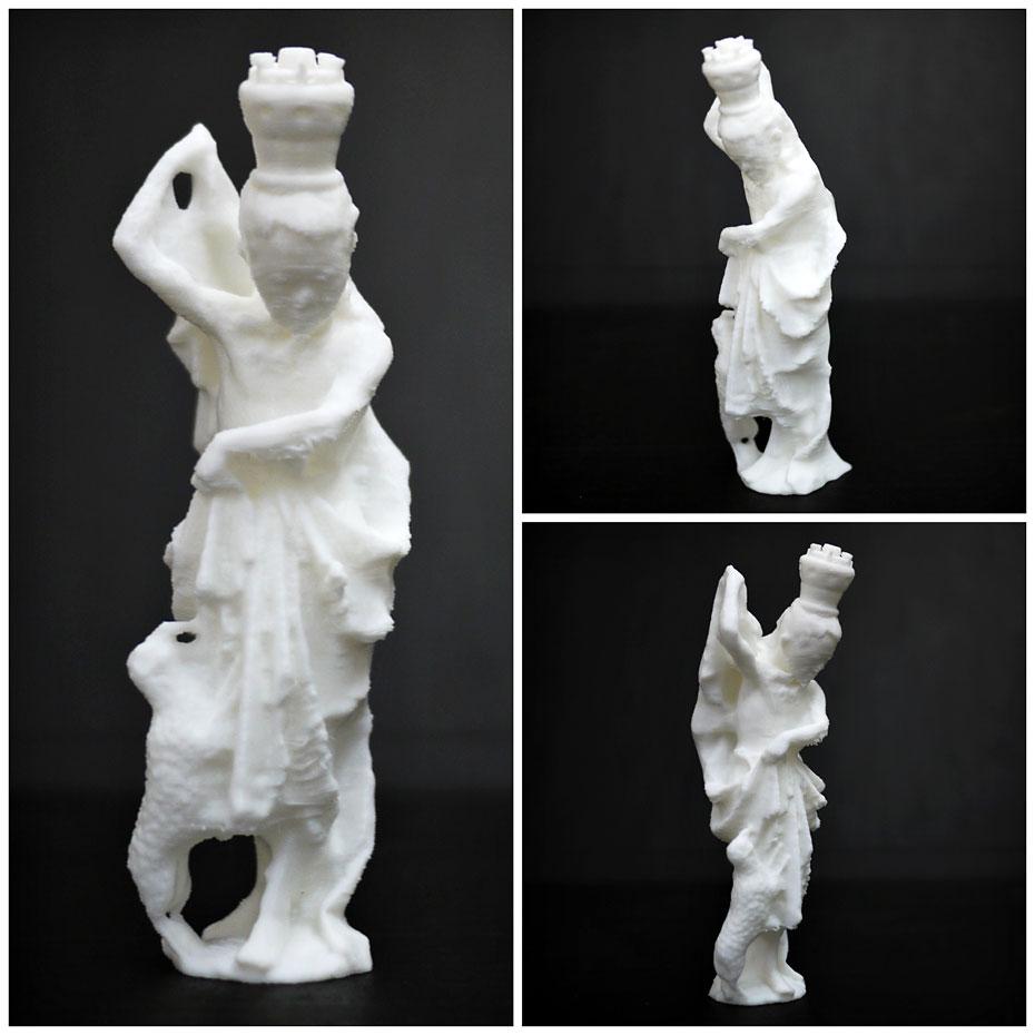 20130728_sculptures07.jpg