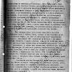 strona31.jpg