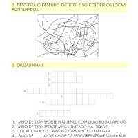 Pag043.jpg